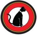 GASCo Cat