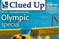 clued_up_2012_cover